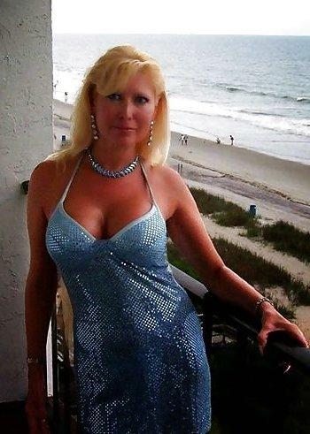 sex mit reifer hausfrau granny pornos kostenlos