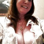 geiles Luder über 60 sucht Lover