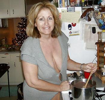 granny porno kostenlos reife geile frau