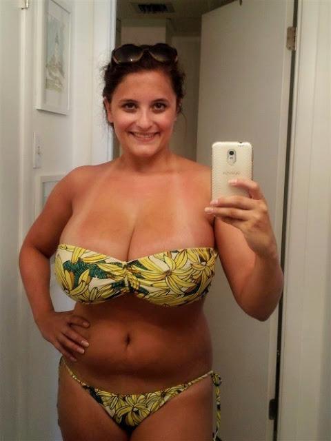 Reifes Fickluder mit dicken Titten sucht Treffen